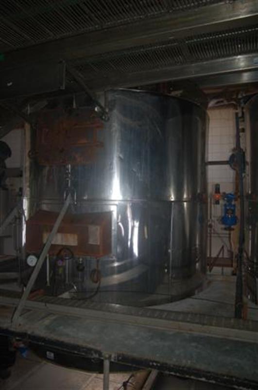 1 autoclave vertical de acero inox 1