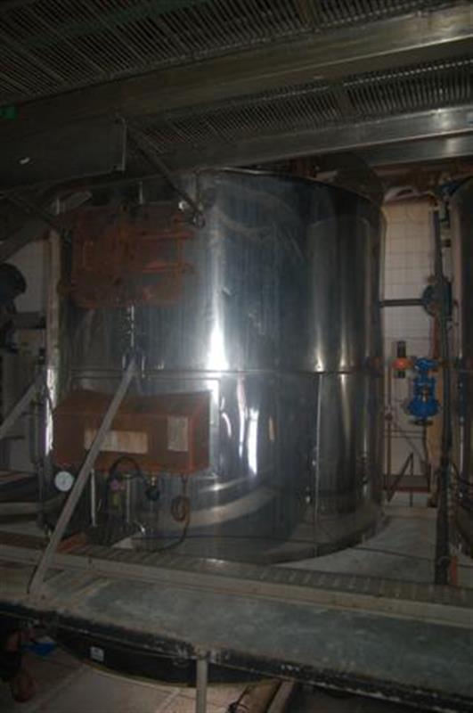 1 autoclave vertical de acero inox 3