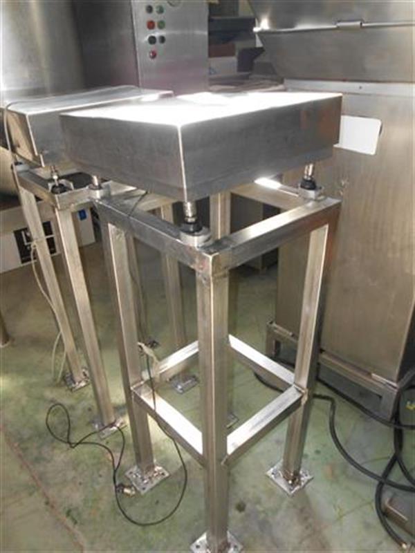 1 bascula de plataforma inox 3