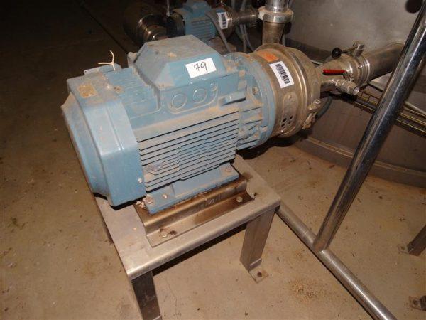 1 bomba centrifuga 7