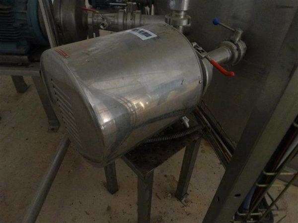 1 bomba centrifuga 8