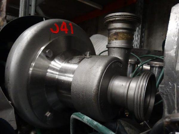 1 bomba centrifuga apv