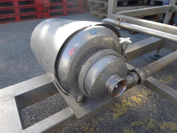 1 bomba centrifuga csf