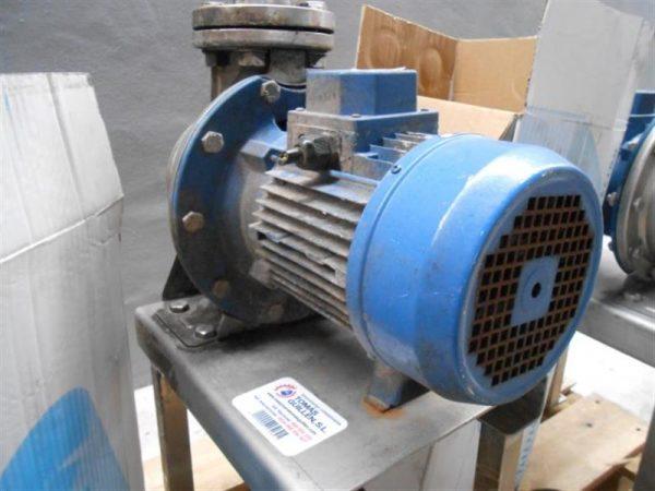 1 bomba centrifuga ebara 2 cv 1 1