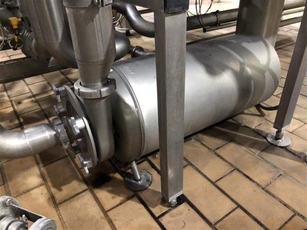 1 bomba centrifuga inox 1