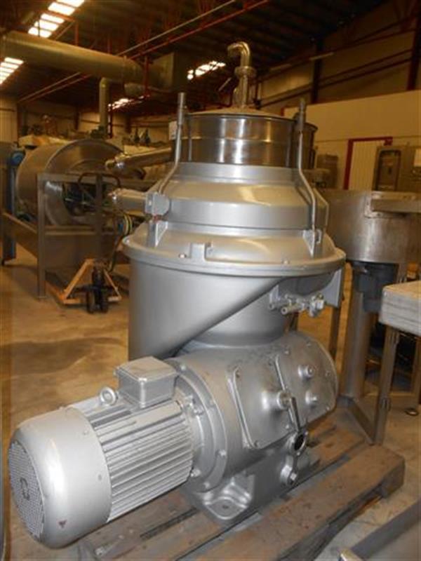 1 centrifuga alfa laval 3