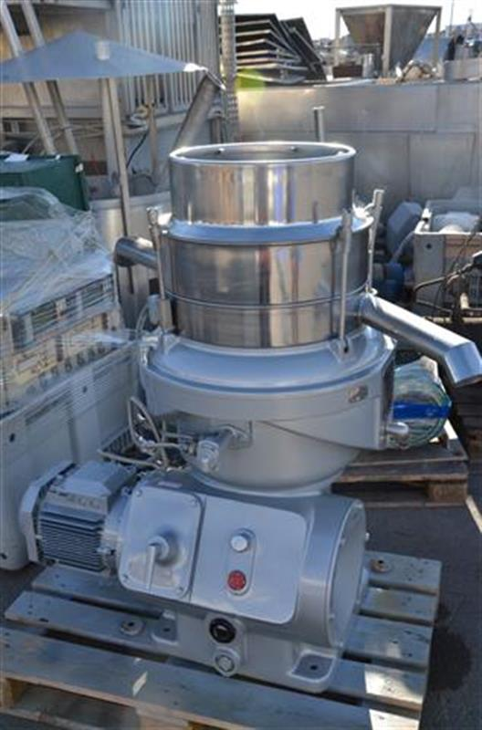 1 centrifuga alfa laval 4