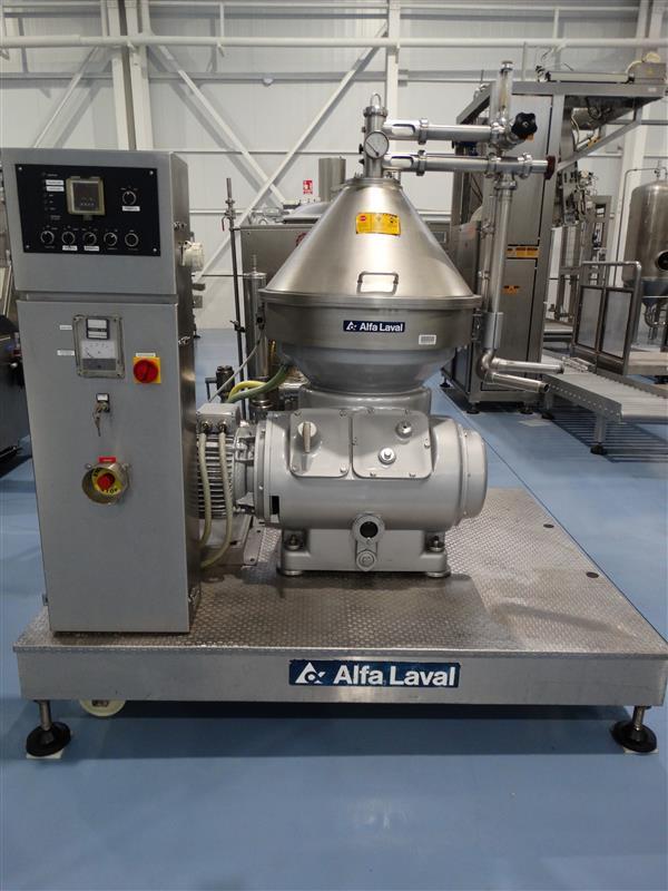 1 centrifuga alfa laval