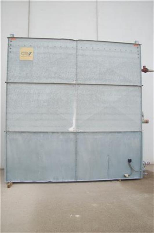 1 condensador evaporativo marley 1