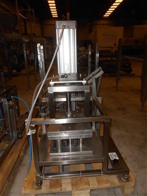 1 cortadora de segmentos kronen inox 3