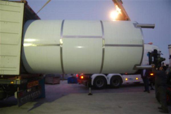 1 deposito vertical de fondo conico 20000 litros 6