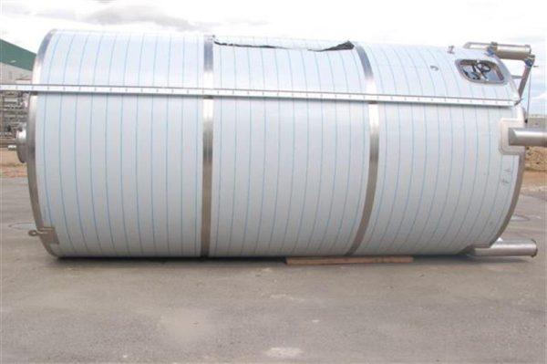 1 deposito vertical de fondo conico 20000 litros 8
