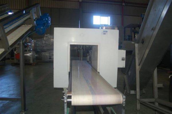 1 detector de metales v varpe