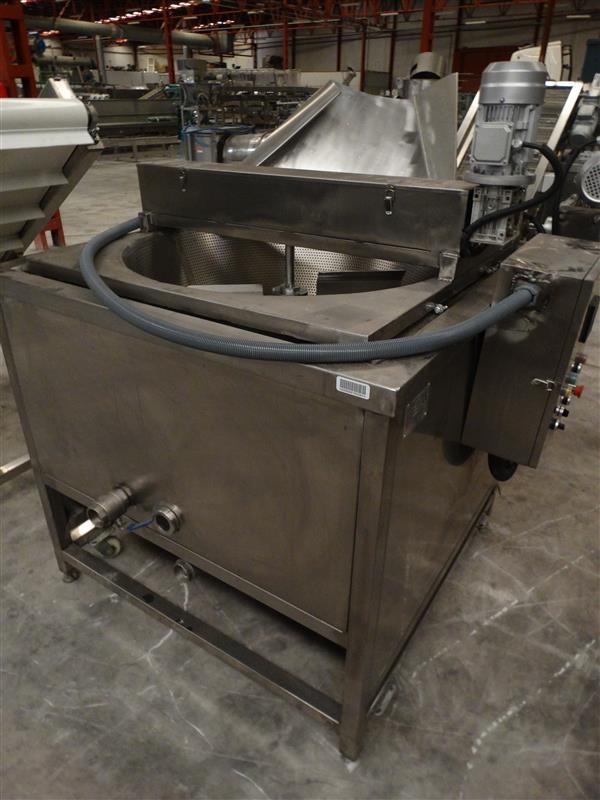 1 freidora electrica gelgoog inox 1