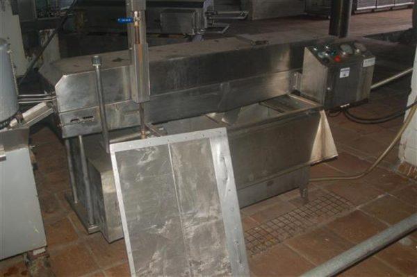 1 lavadora para botes en acero inox maconsa 2