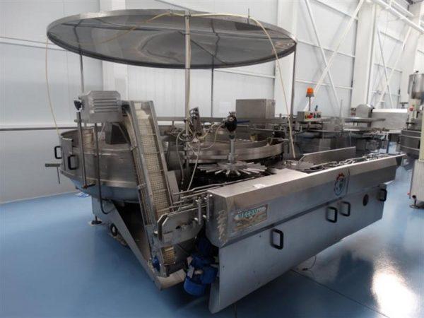 1 llenadora telescopica mecom