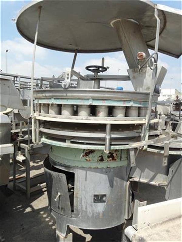 1 llenadora telescopica zacmi