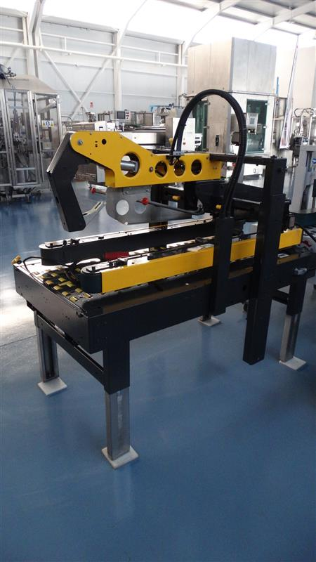1 precintadora automatica siat sm11 1