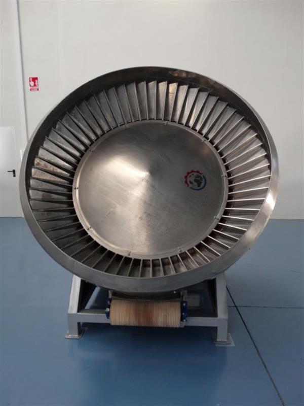 1 radar marrodan