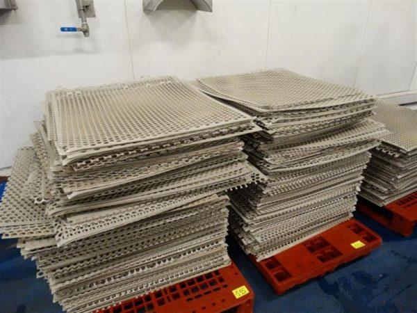 1 separadores de autoclave barriquand steriflow