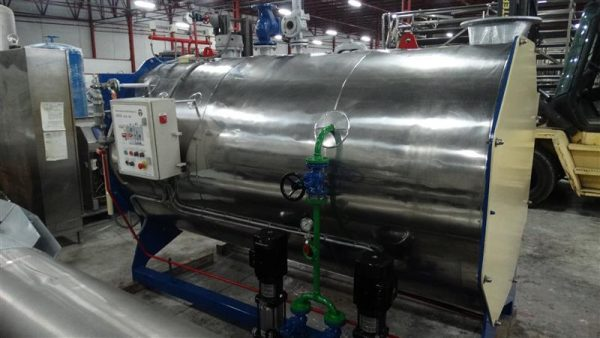 11 caldera vapor rafael cubell de 1.500 kg vapor h