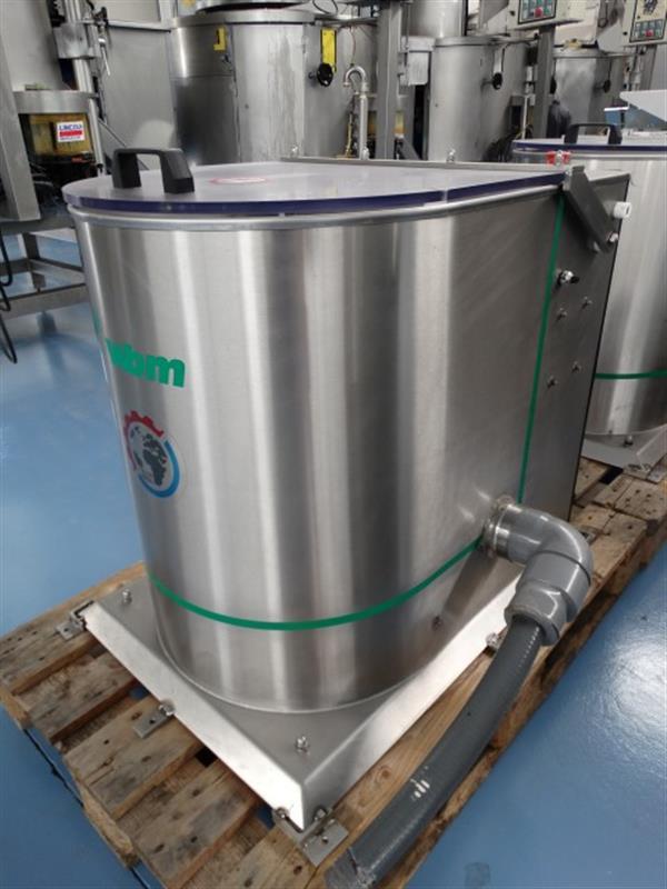 11 centrifuga de alimentos eillert ulft inox