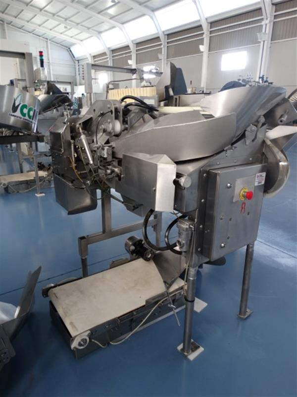 12 cortadora automatica de maiz ccm inox 1