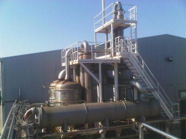 17 evaporador triple efecto fbr elpo te 300