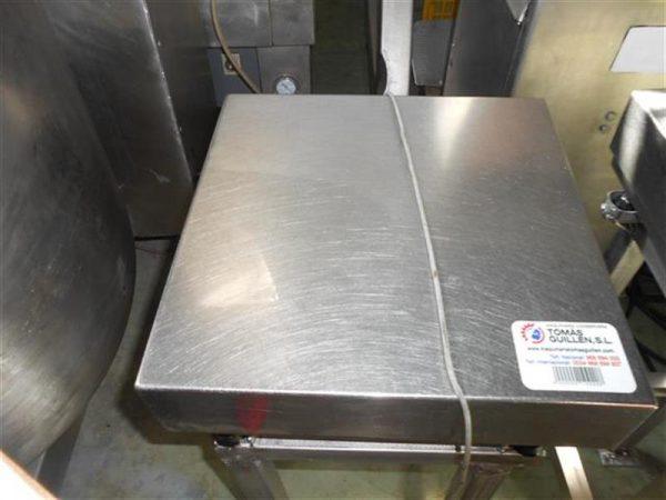 2 bascula de plataforma inox 2