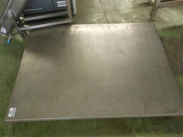 2 bascula de plataforma