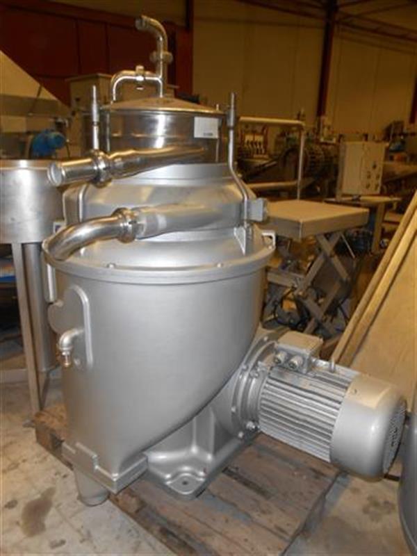 2 centrifuga alfa laval 3