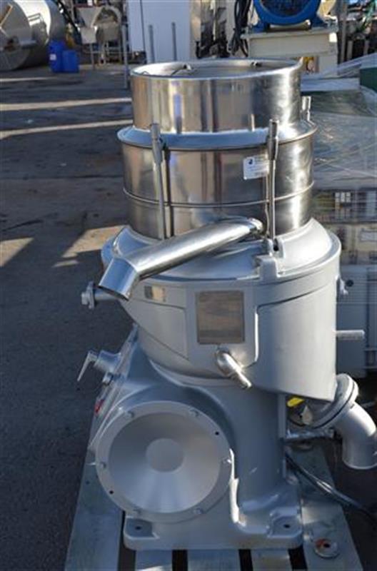 2 centrifuga alfa laval 4