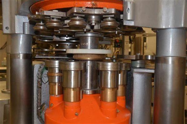 2 cerradora ferrum f 308 diametro 83 mm
