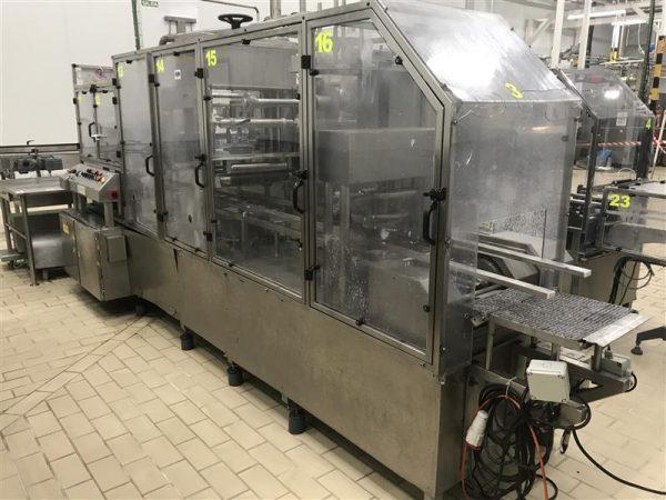 2 cerradora y llenadora automatica de cubos de 25 kg 10 kg efabind