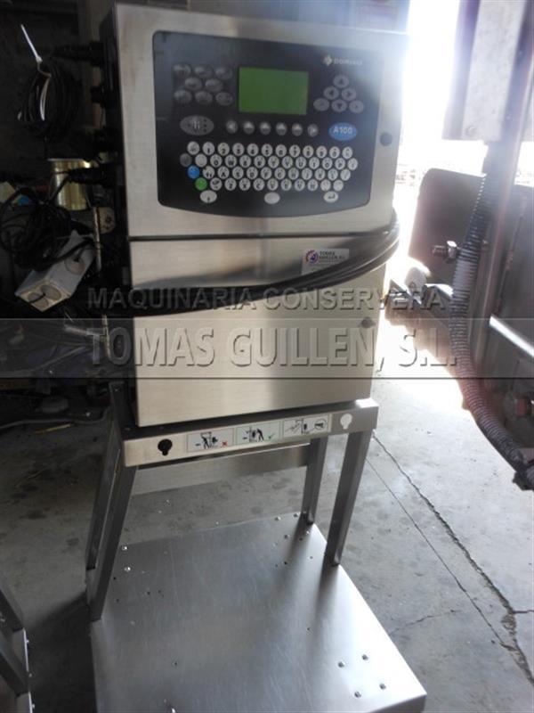 2 codificador de tinta automatico domino a100 1