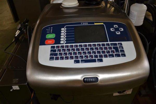 2 codificador de tinta automatico linx 1