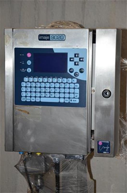 2 codificador de tinta automatico.image 9020 2