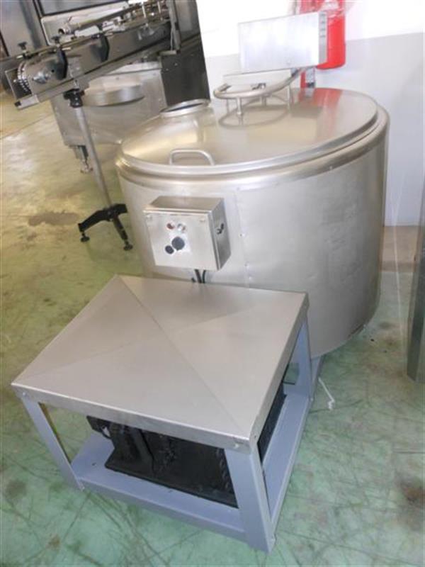 2 deposito enfriador con agitador stork 350 litros 1