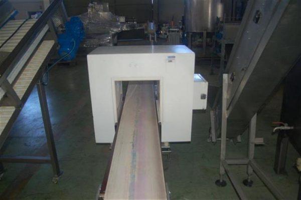 2 detector de metales v varpe