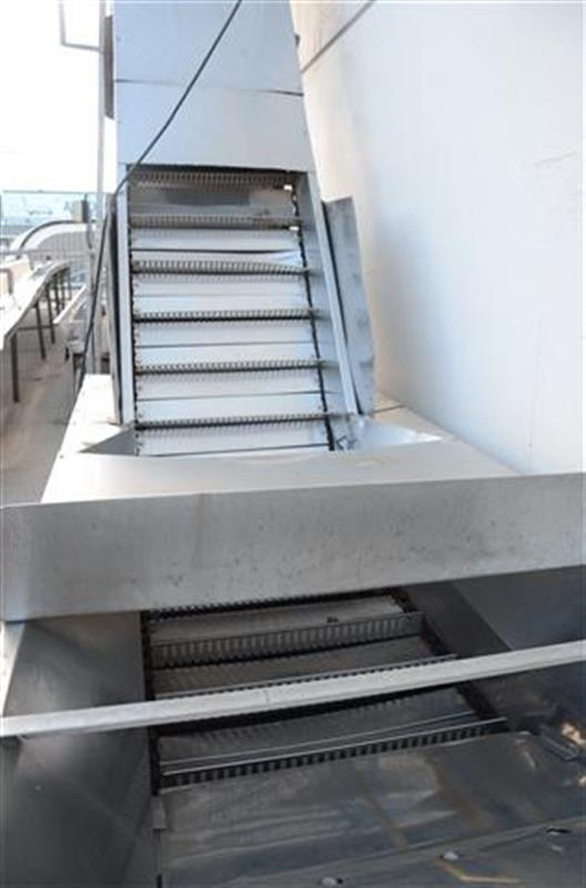 2 elevador de palas con tolva 1
