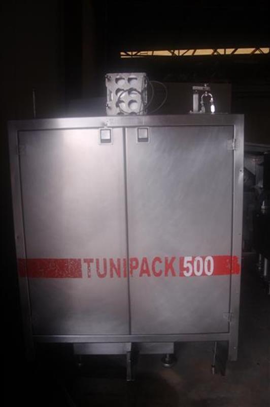 2 empacadora de atun hermasa tunipack 500 formato 83