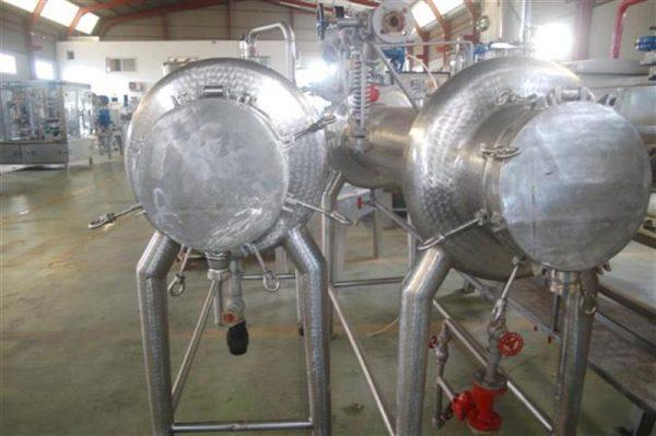 2 intercambiador tubular automatico 20 tubos 1