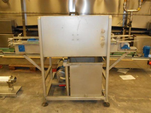 2 lavadora lineal para tarros en acero inox inemur 2
