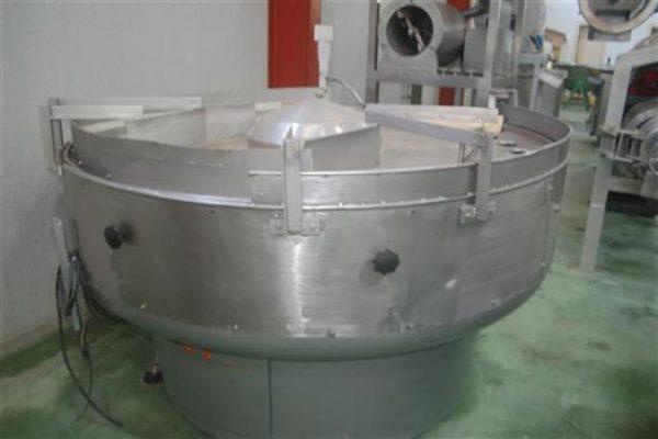 2 llenadora volumetrica rotativa fbr de 32 vasos formato 1 kg 1