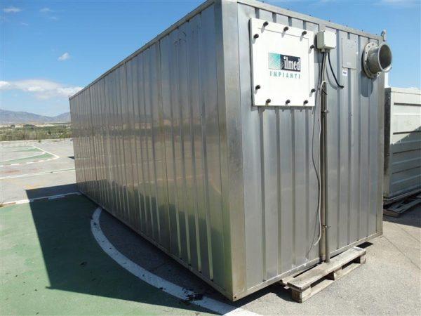 2 torre de refrigeracion ilmed impianti