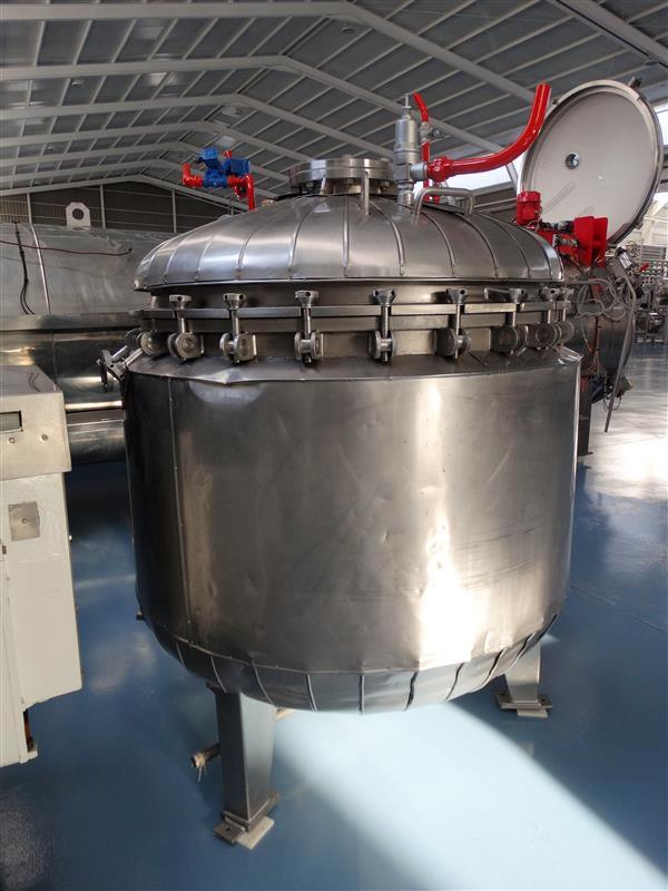 3 autoclave estatico vertical teice inox 1 j