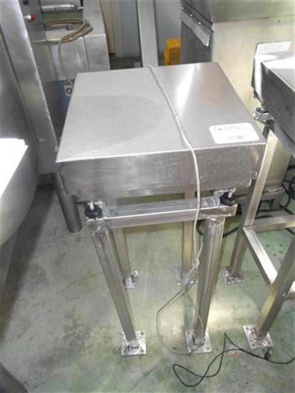 3 bascula de plataforma inox 2