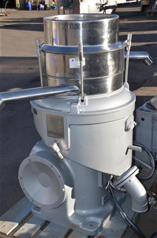 3 centrifuga alfa laval 4