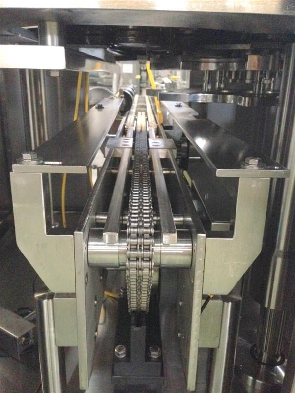 3 cerradora automatica cft sima formato 153 mm en acero