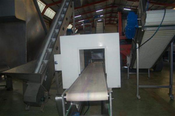 3 detector de metales v varpe